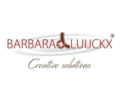 Barbara_Luijckx_400x286px