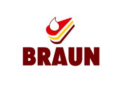 Braun_400x286px