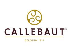 Callebaut_400x286px
