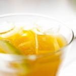 Ravifruit kokteiliai (10)