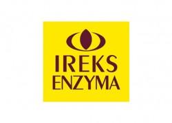ireks-enzyma-logo