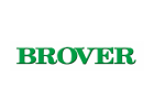 Brover_400x286px