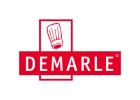 Demarle_400x286px