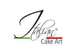 Italia_Cake_Art_400x286px