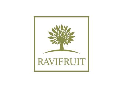 Ravifruit_400x286px