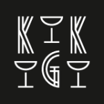 KGK_logo_short_neg_facebook_picture_160px