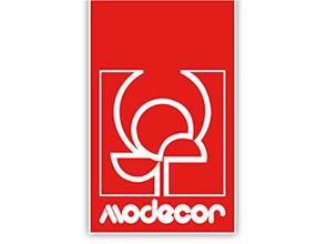 0logoModecor2014_platus2